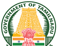TN MRB Recruitment 2020