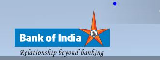 bank of india clerk and officer recruitment