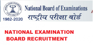 nbe-recruitment