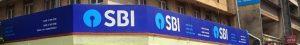 SBI circle based officer
