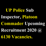 up police si