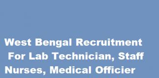 wb-recruitment-2020
