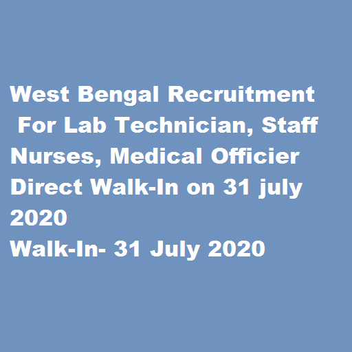 wb-recruitment-2020