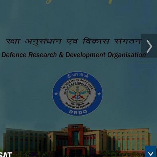DRDO RCI Recruitment 2020 For, Apply for 90 Apprentice Posts.