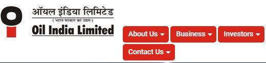 OIL India Limited Senior Officer Recruitment 2020