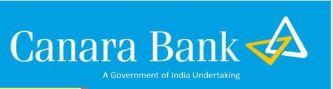 Canara Bank Specialist Officer SO Recruitment 2020