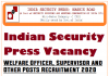 Indian Security Press