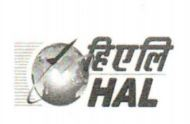 Apply Online for HAL Recruitment 2020